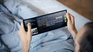 100904-Future-touchscreen-tech