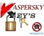 crack-dlya-kasperskogo-6