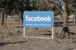 facebook_datacenter_02