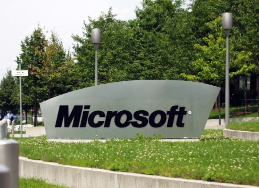 Microsoft_Sign_on_German_campus-518x375