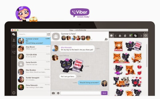 Viber-Desktop-New-Update[1]