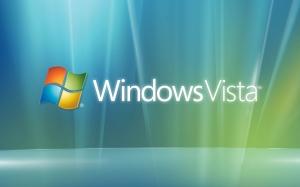 windows-vista-help2