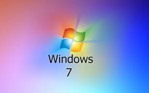 windows7-viny-photo-69-of-143-phombo
