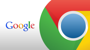 1365195766_google_chrome