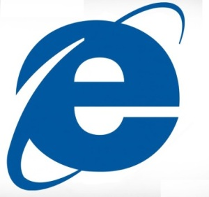 internet-explorer-11-Windows-8.1