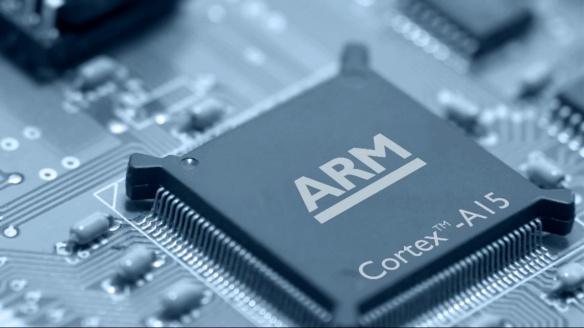41496-arm_chip