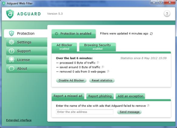 adguard01