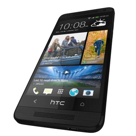 HTConeMini_black_0007.jpgc19b3f2d-5480-4187-aa99-546783a70ab1Large