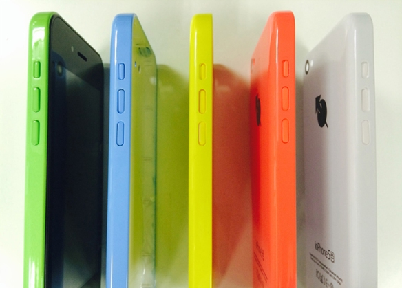 ioPhone5-iphone-5c-replica-japan-FSMdotCOM