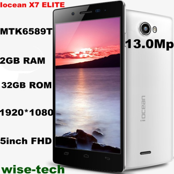Original-iocean-X7-Elite-Quad-Core-MTK6589T-Iocean-X7-Elite-Andriod-4-2-phone-5-FHD