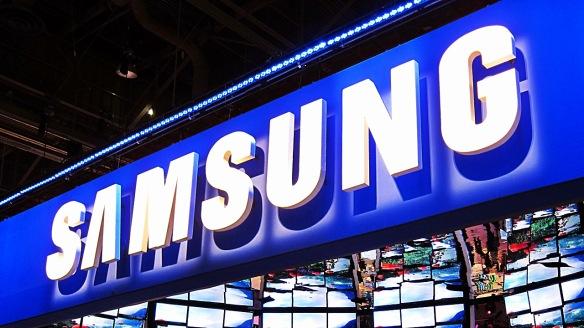 Նոր Samsung պլանշետներ SM-T535, SM-T531 և  SM-T530 համարի մոդելներով (տեսանյութ)