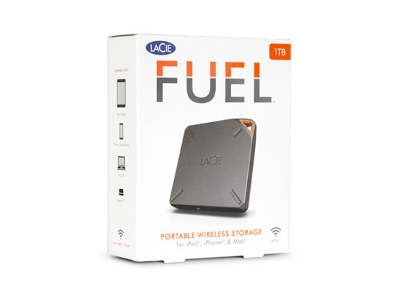Fuel_pkg