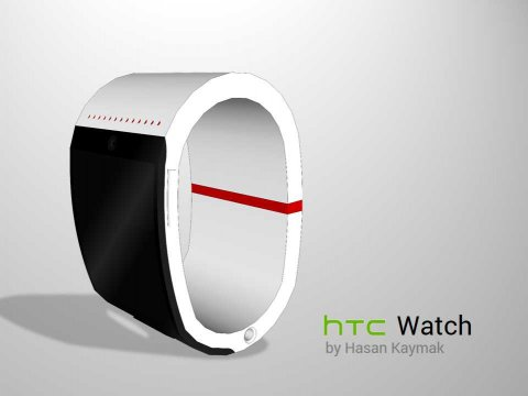 htc-watch-concept-drawing