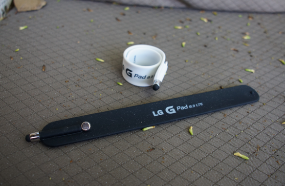 LG-wristband-wearable