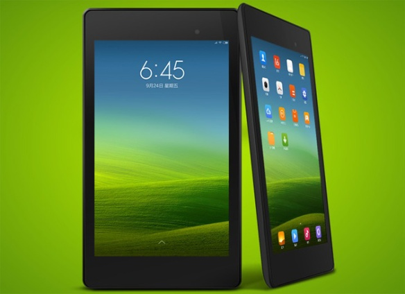 MIUI-for-tablets