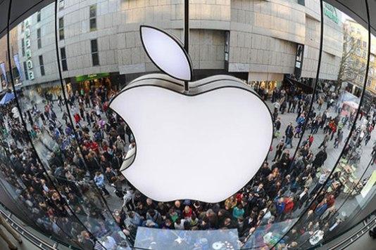 apple-pic4-452x302-35058