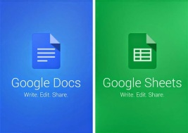 google-docs-ios