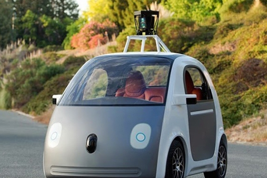 google-self-driving-car-1-802x420