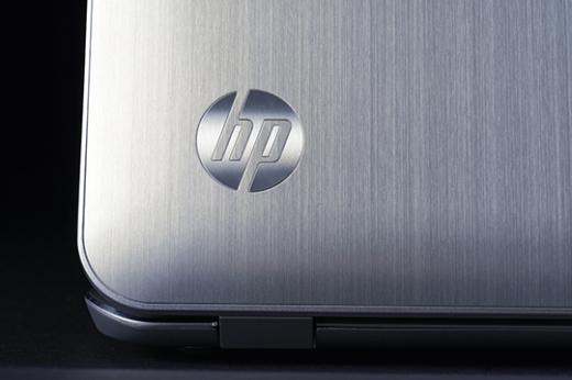 HP-Envy-Spectre-XT-Review-hp-logo