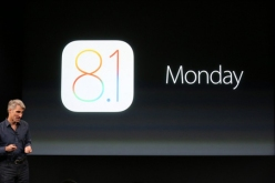 ios-8-1-public-release-coming-20-october-whats-new-everything-you-need-know