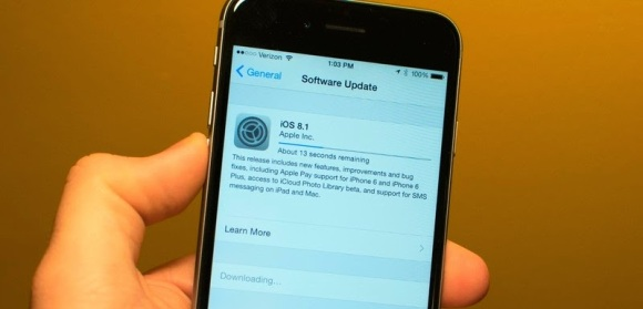iphone_6_ios_81_update