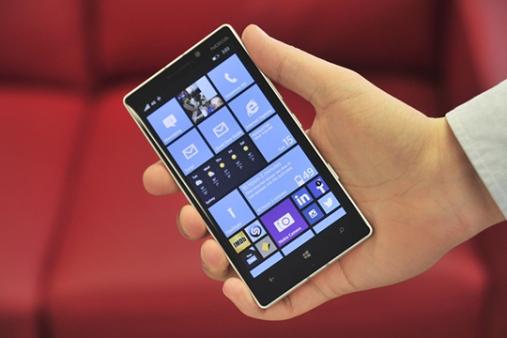 Lumia-930_1