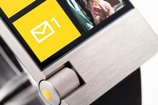 microsoft_smartwatch_mockup-545x500