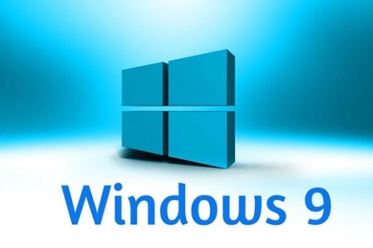 windows-9-threshold-build-9795-reveals-new-start-menu-metro-style-windowed-apps