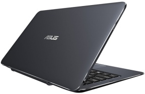 ASUS-Transformer-Book-T300-Chi_back