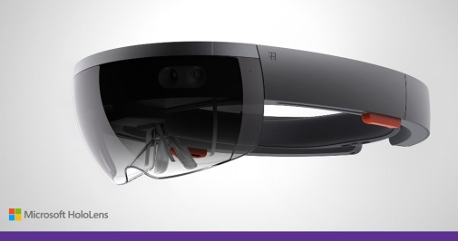windows-hololens-960-2