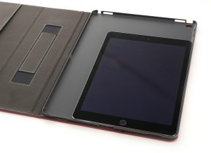 iPad-Pro-Air-Plus-Etui2