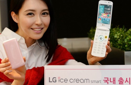 LG-ice-cream-smart-flip-4