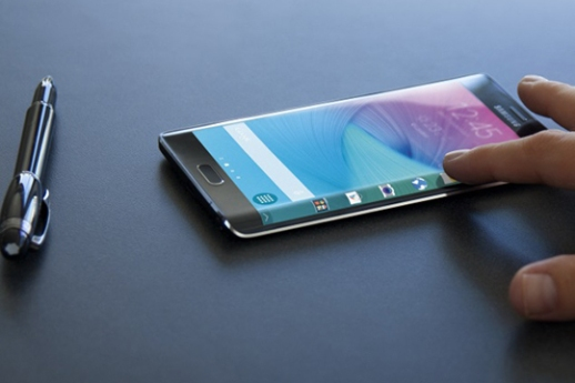 samsung_galaxy_note_edge_display