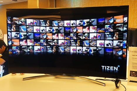 tizen_smart_tv