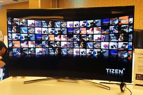 tizen_smart_tv