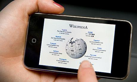 Wikipedia-007