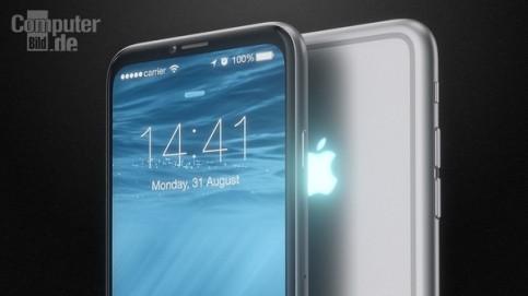 iphone-7-hajek-cb015-600x337