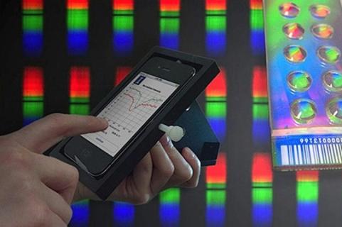 iPhone-sencor-1