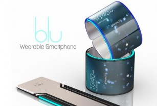 blu_wearable_smartphone.thumb